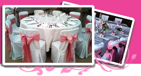 Wedding table accessories heavenly heavenley chair cover hire wedding table accessories heavenly heavenley chair cover hire for essex and hertfordshire weddings chair cover hire chair covers wedding chair junglespirit Image collections